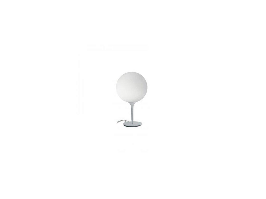 Artemide Lampička Castore Ø 14 cm