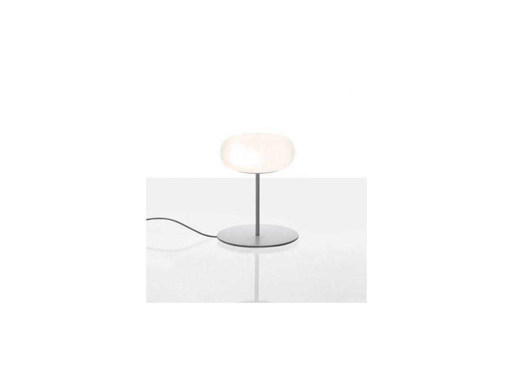 Artemide Lampička Itka Stem Ø 20 cm
