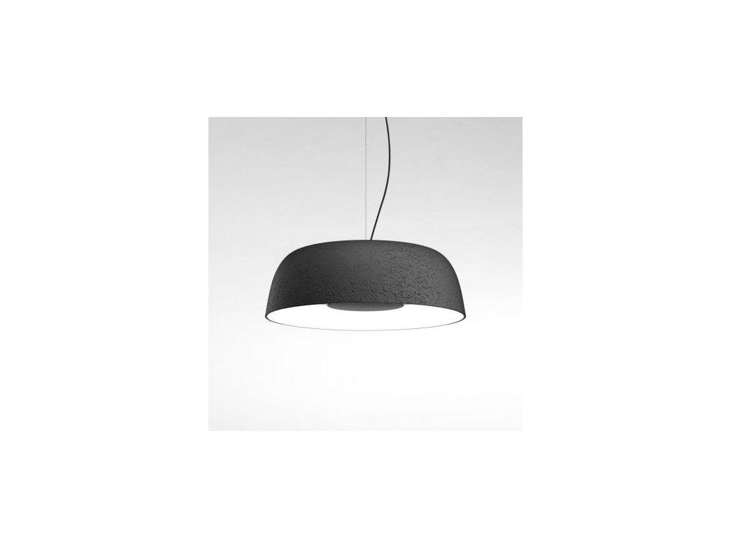 Marset Závěsná lampa Djembé ø 40,3 cm