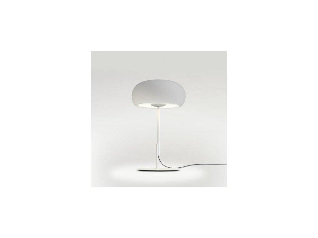 Marset Stolní lampička Vetra