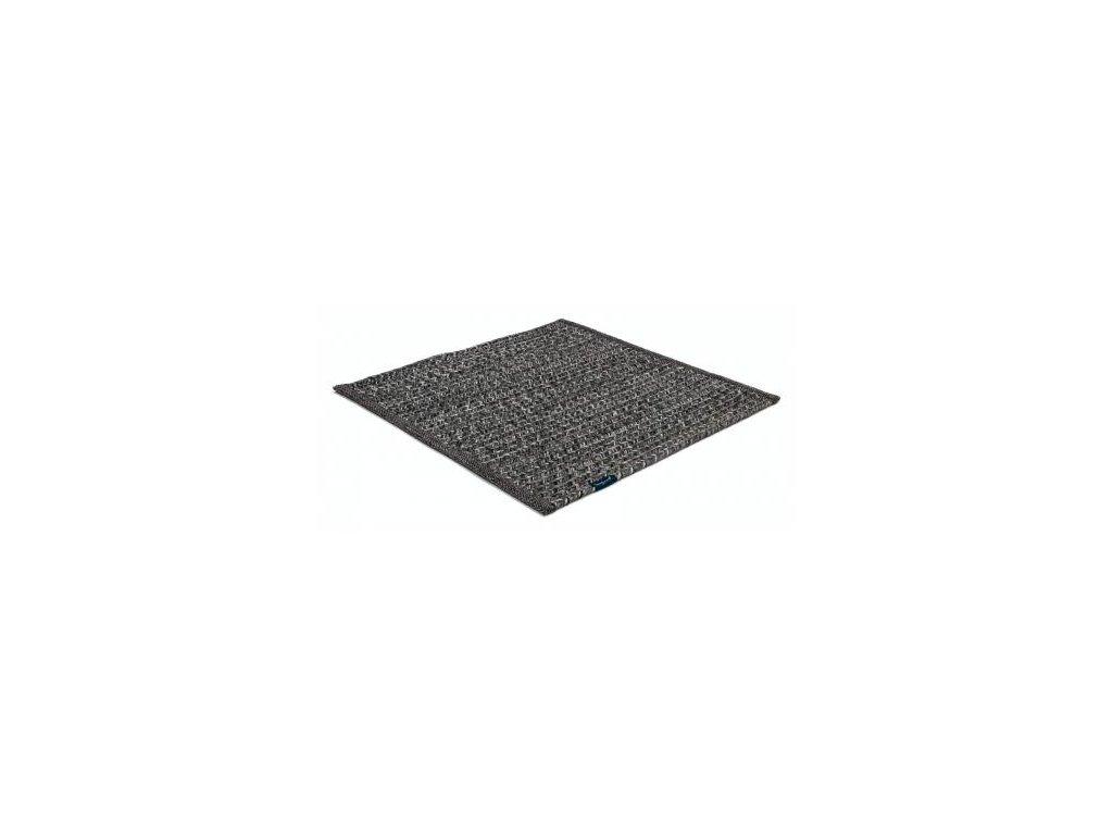 Kymo Venkovní koberec Mixtape 200x200 cm