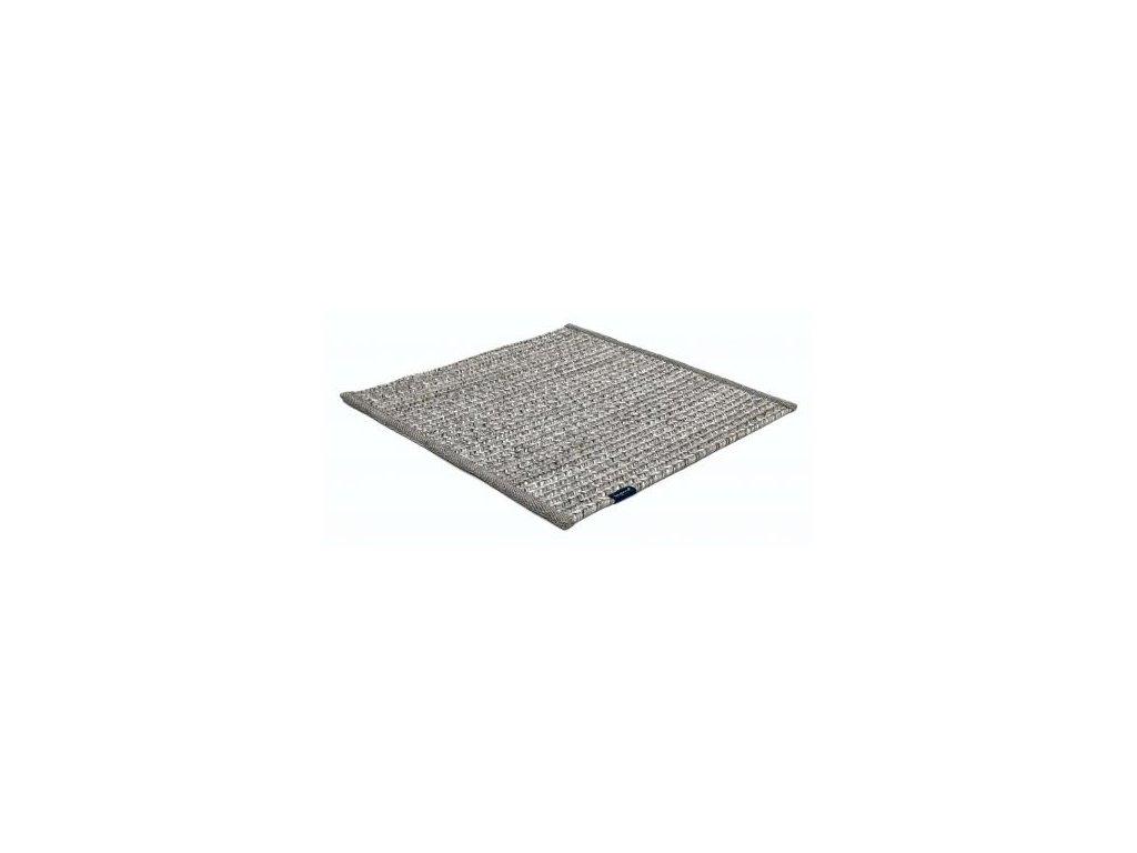 Kymo Venkovní koberec Mixtape 200x300 cm