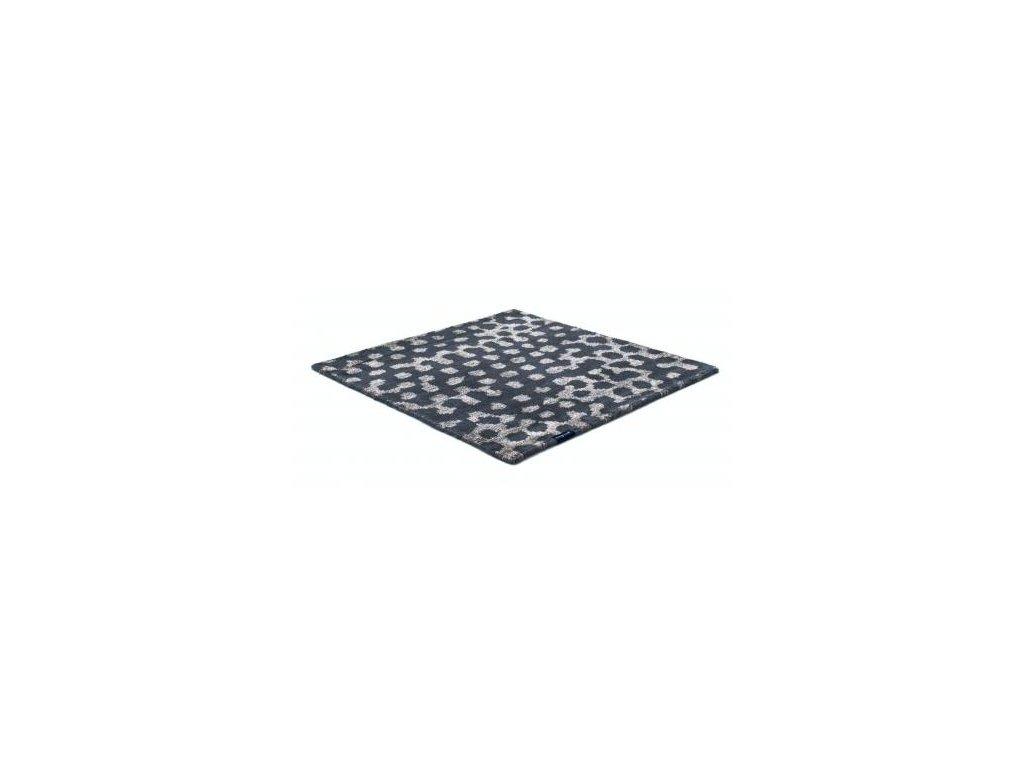 Kymo Koberec Liquid Funk 200x300 cm