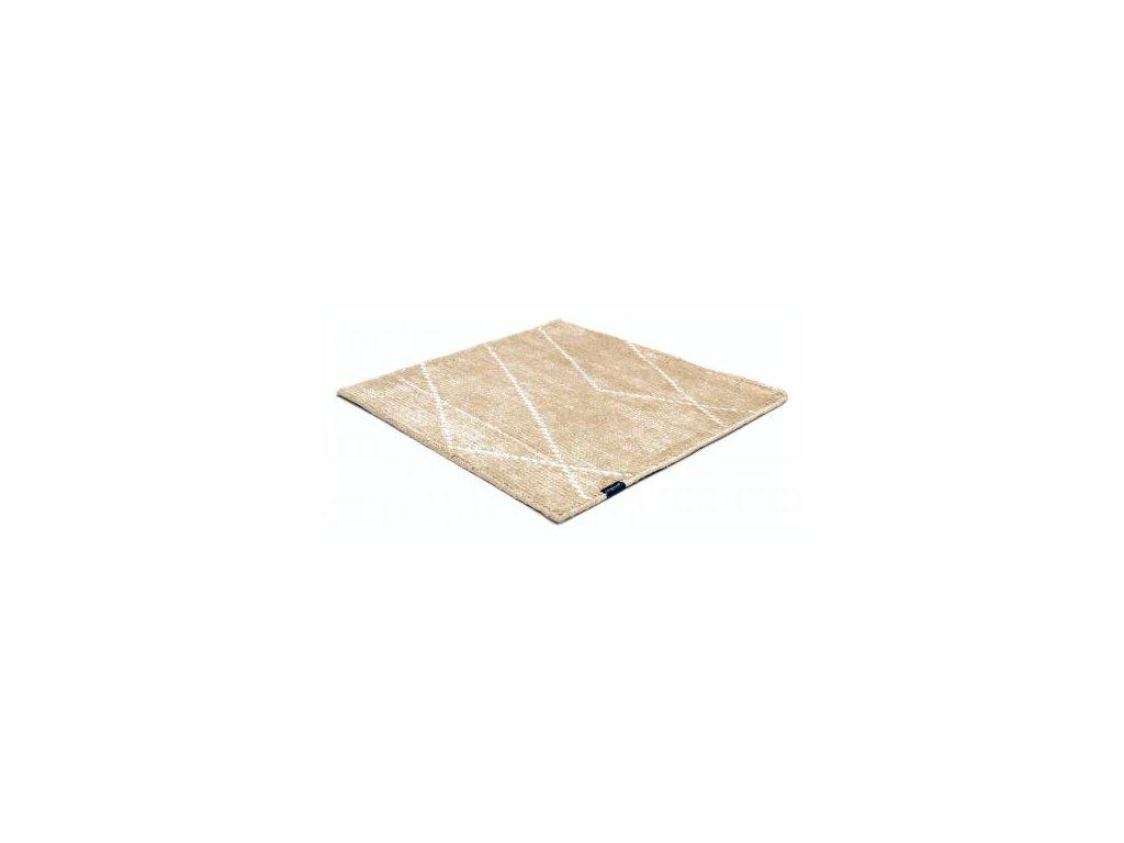 Kymo Koberec Shifting Sands 300x400 cm