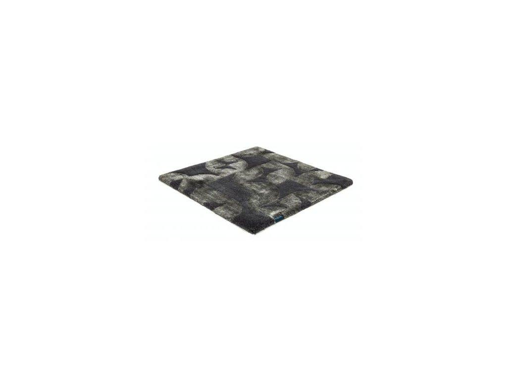 Kymo Koberec Obsidian 200x300 cm