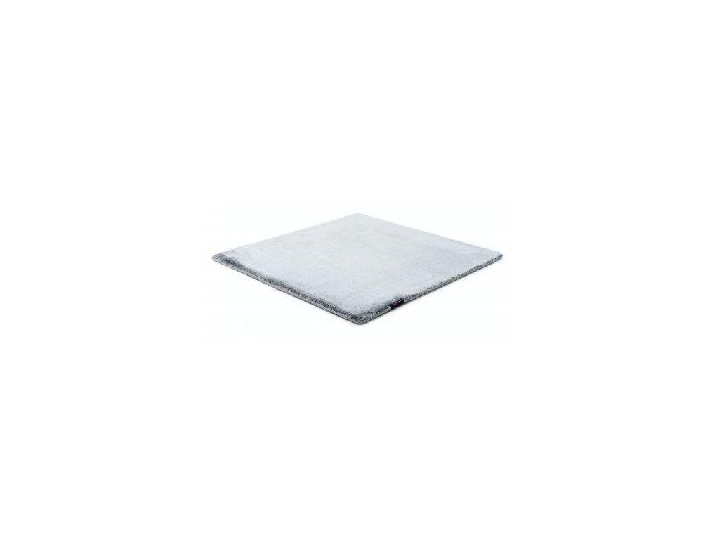Kymo Koberec Pearl Edition 300x400 cm