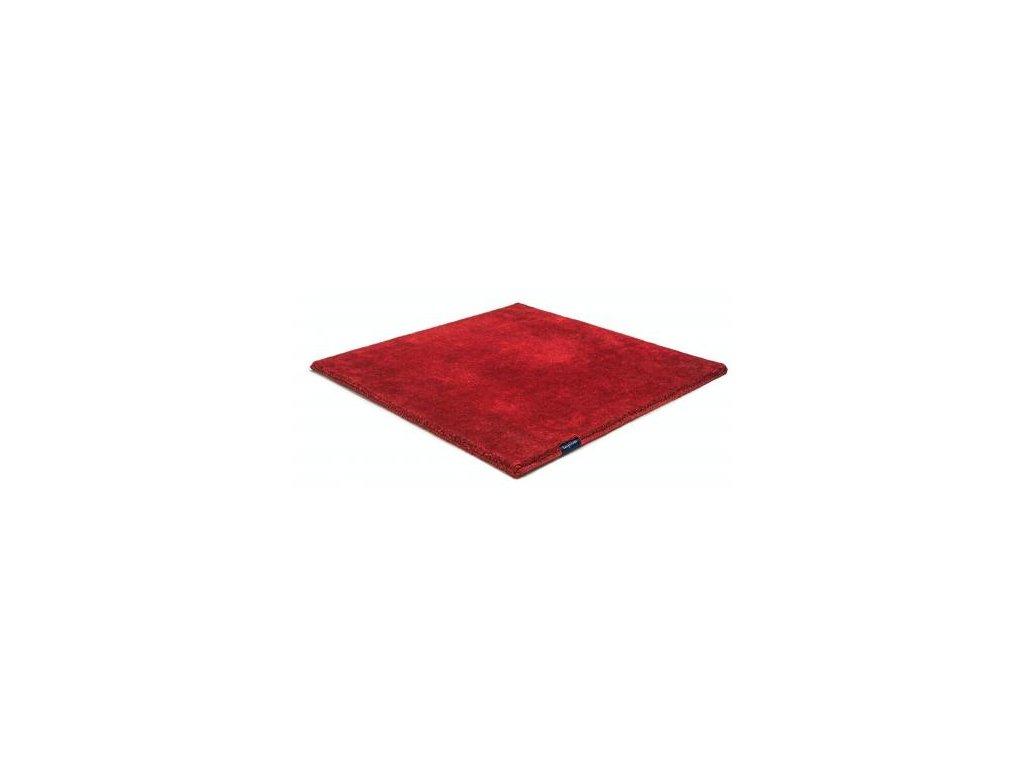 Kymo Koberec Raw Wool Edition 200x200 cm