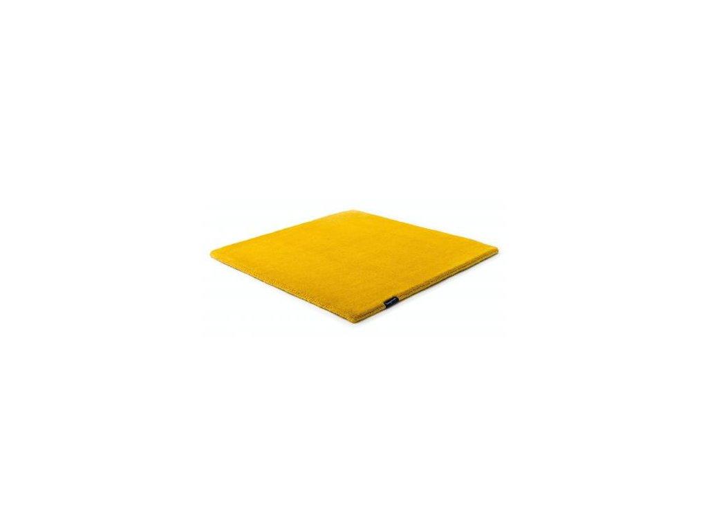 Kymo Koberec Raw Wool Edition 200x300 cm