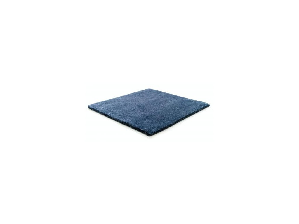 Kymo Koberec Raw Wool Edition 250x350 cm