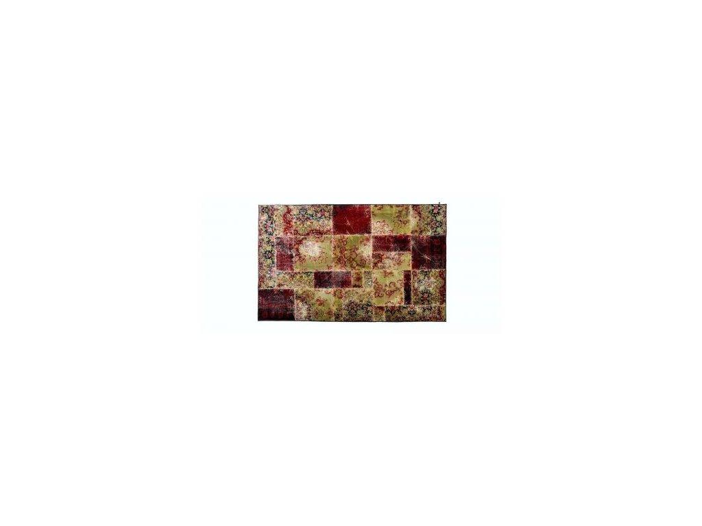 Kymo Koberec The Mashup Collectors Edition 290x410 cm