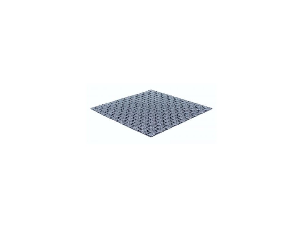 Kymo Koberec MNML 101 Outdoor | Indoor 170x240 cm