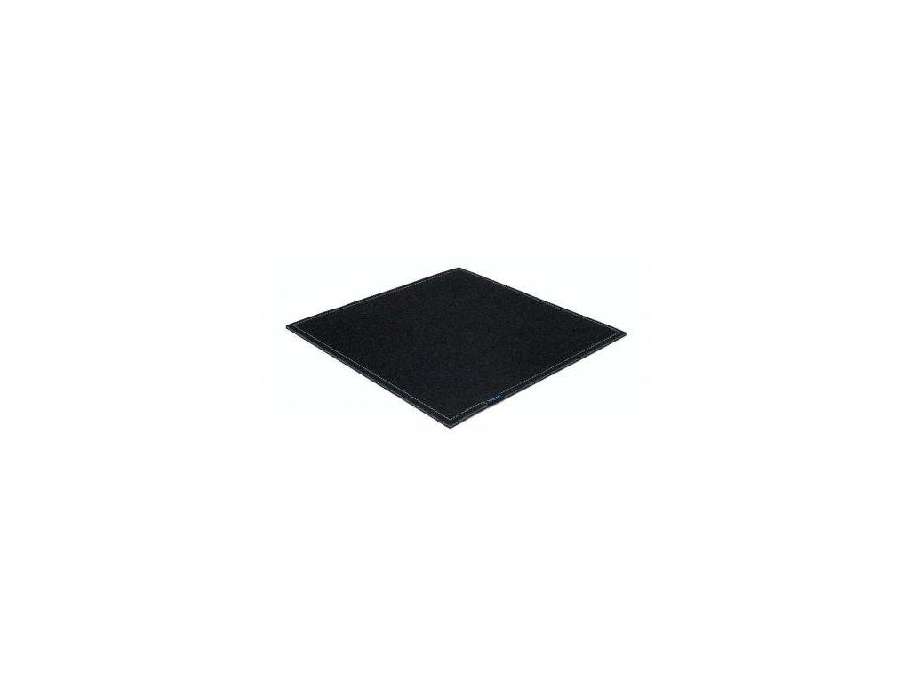 Kymo Koberec OFFICE [FLAT] 300x400 cm