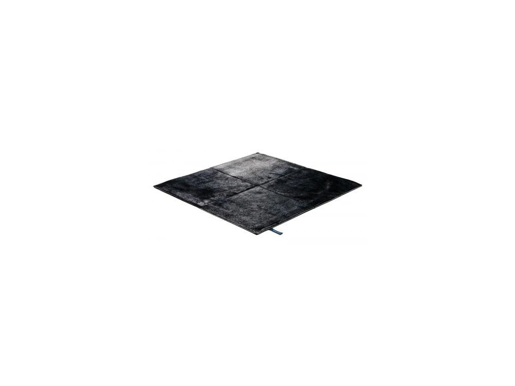 Kymo Koberec Rare Soul Premium 250x350 cm