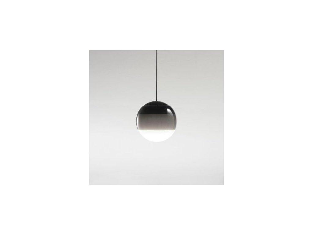 Marset Závěsné svítidlo Dipping Light Ø 20 cm
