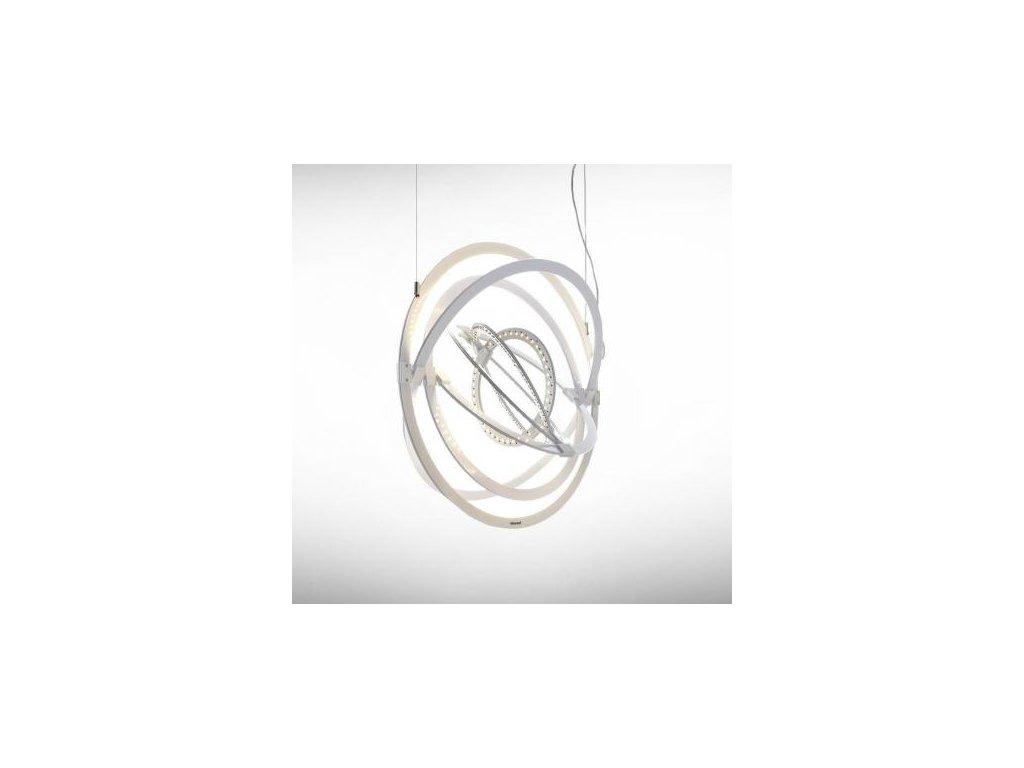 Artemide Závěsné svítidlo Copernico 500