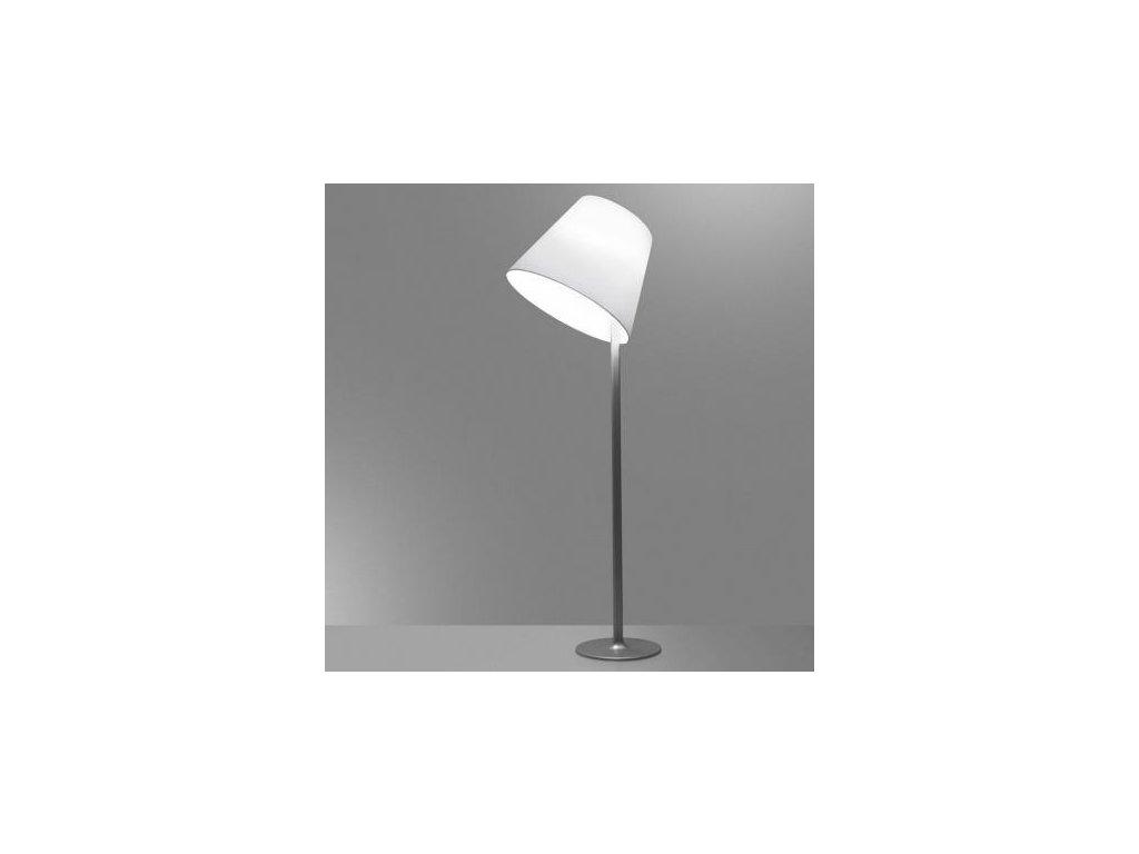 Artemide Stojací lampa Melampo Mega