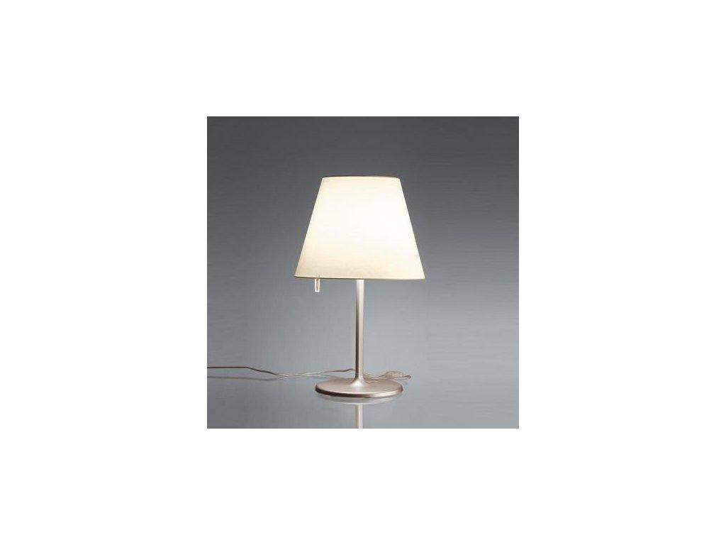 Artemide Stolní lampička Melampo