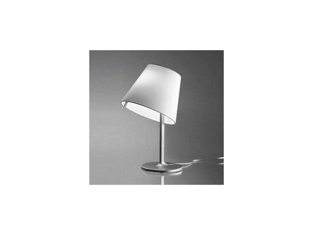 Artemide Noční lampička Melampo