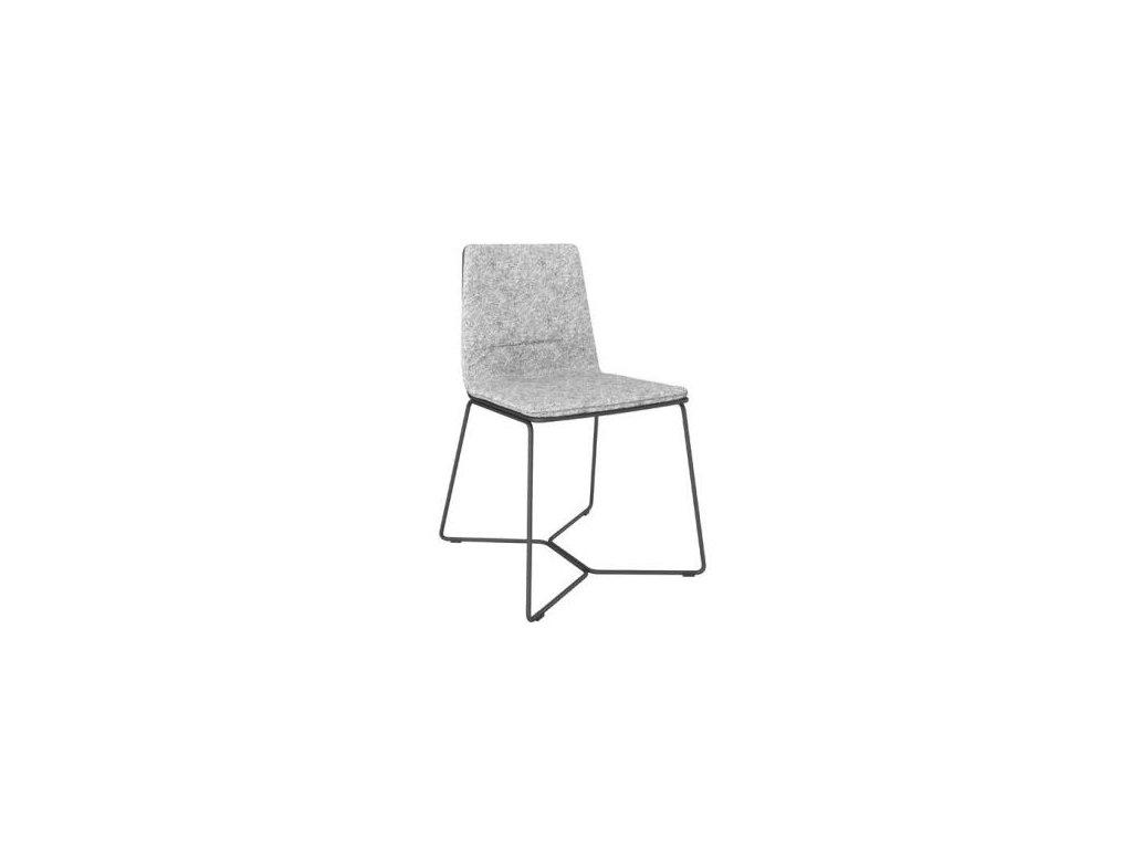 Domitalia Židle Antia C - různé barvy