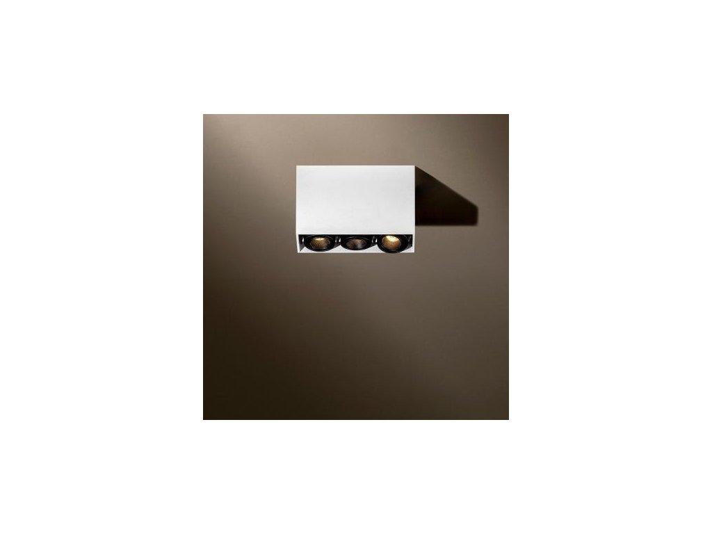 TAL Stropní svítidlo Micro Tommy Ceiling