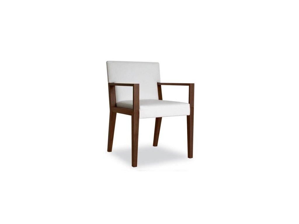 Tonon Židle Euthalia
