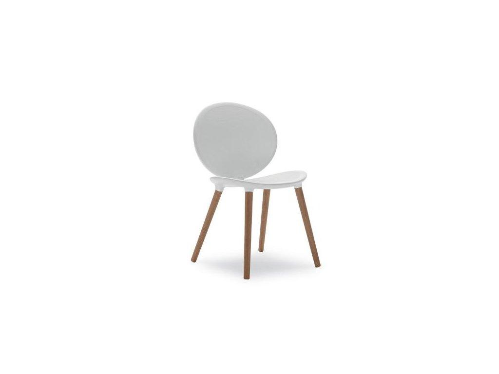Tonon Židle Jonathan 30 Years