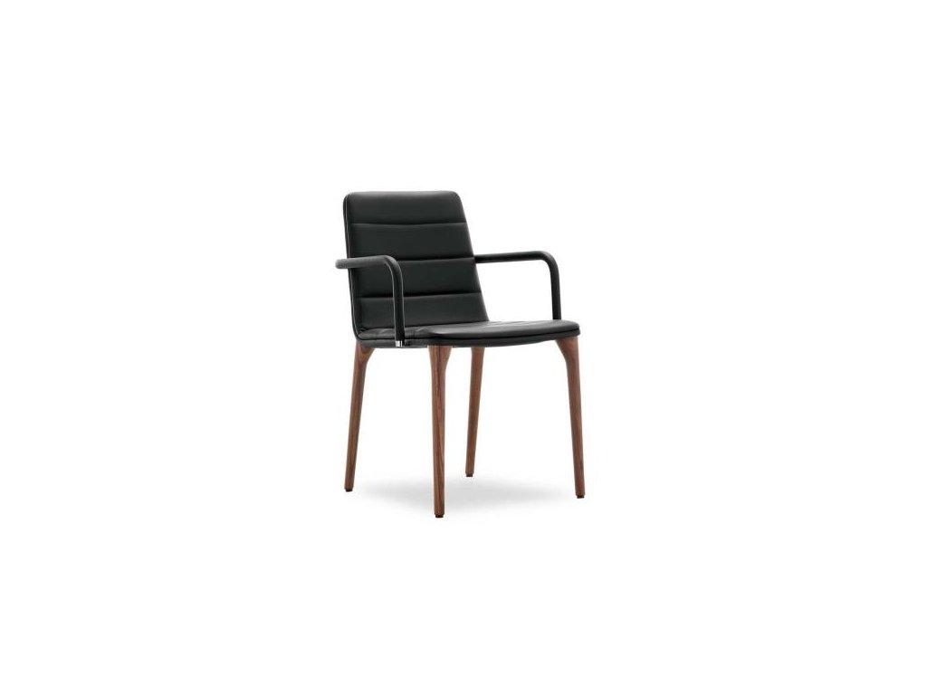 Tonon Židle Pit