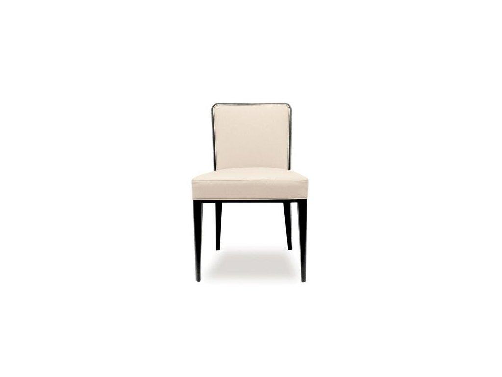 Tonon Židle Princess