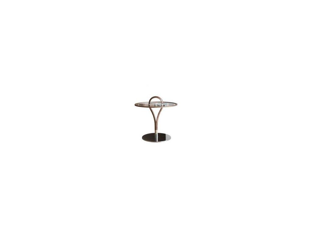 Tonon Konferenční stolek Up