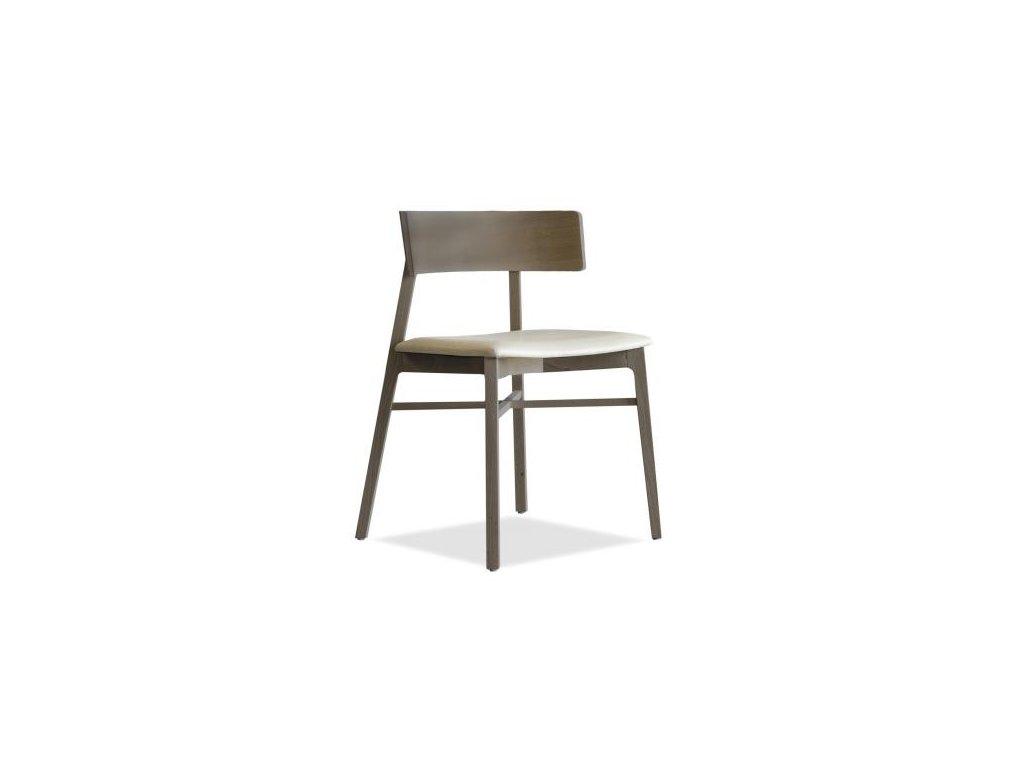 Tonon Židle Triangolo