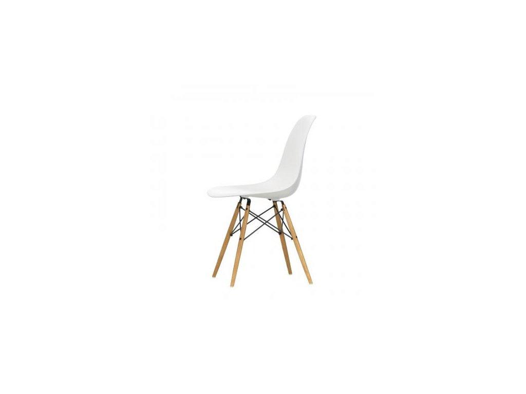 Vitra Židle DSW