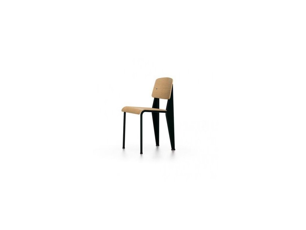 Vitra Židle Standard