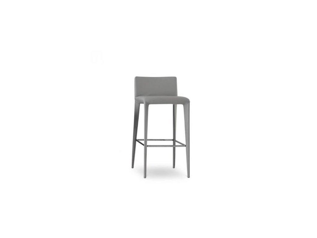 Bonaldo Barová stolička Fill
