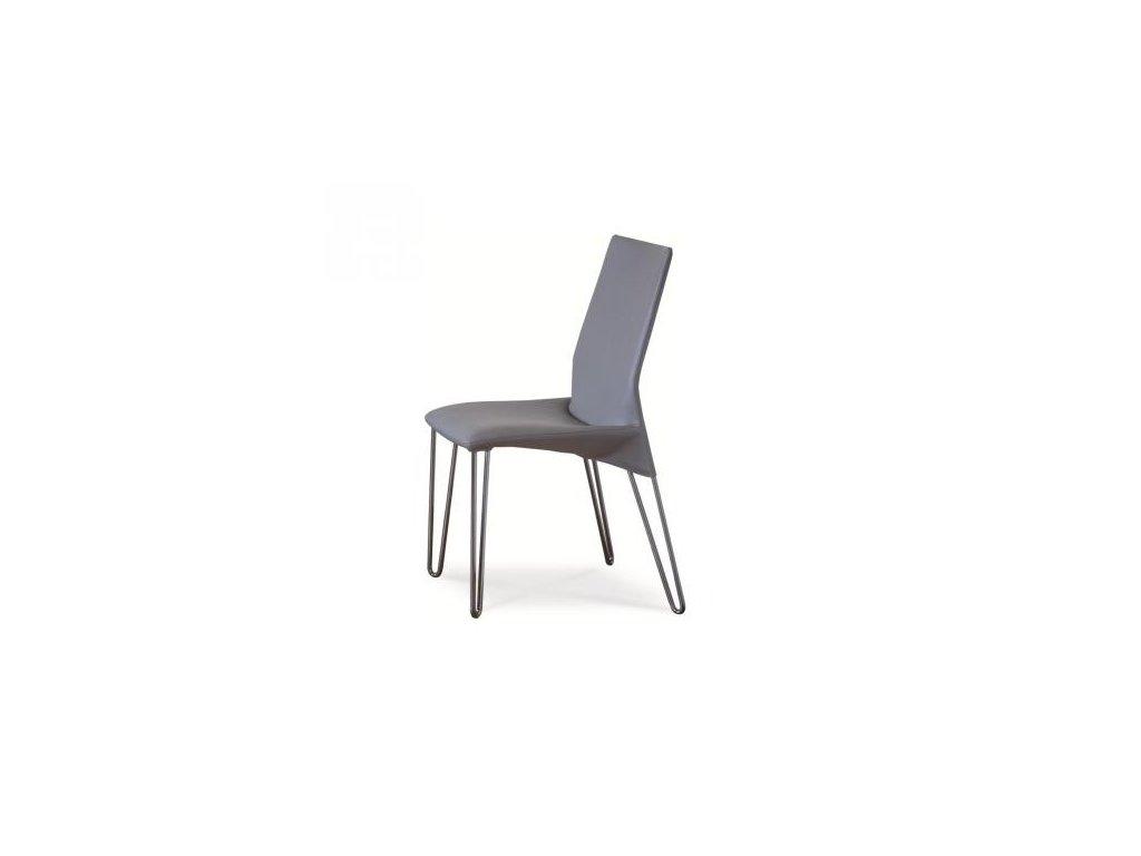 Bonaldo Židle Heron