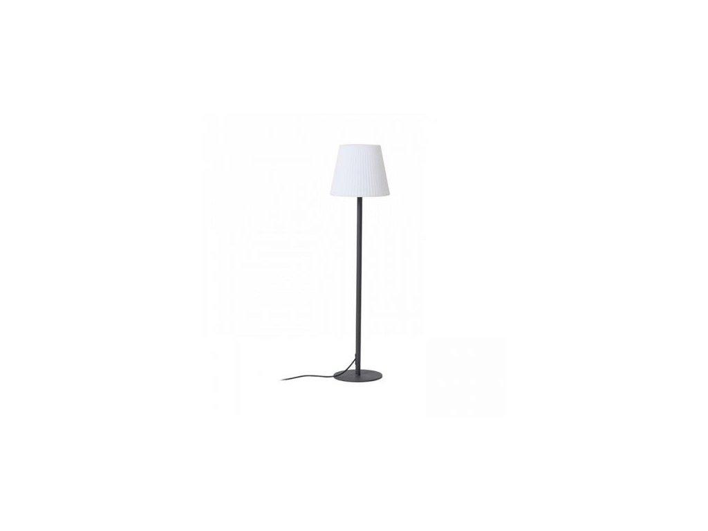 Rendl light studio Venkovní stojací lampa Bosanova