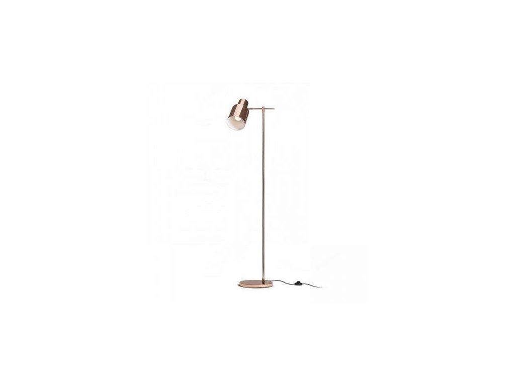 Rendl light studio Stojací lampa Guache