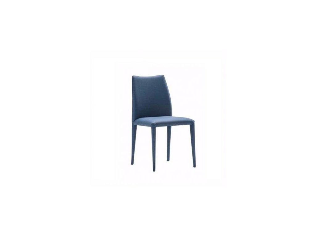Jesse Židle Musa