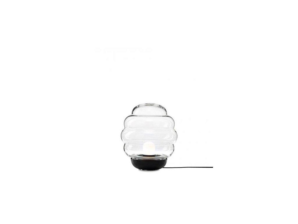 Bomma Stojací lampa Blimp medium