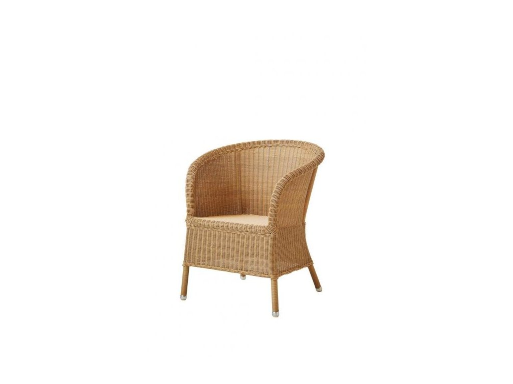 Cane-line Židle Derby