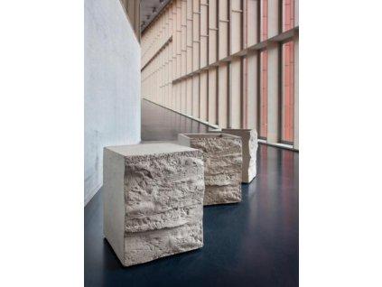 Atelier Vierkant Piedestal RBC5060