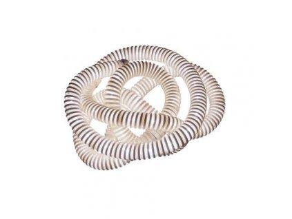 Artemide Flexibilní lampa Boalum