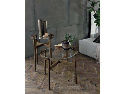 tavolino bloom 1440x1800