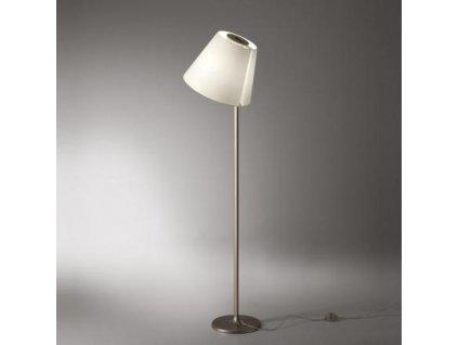 Artemide Stojací lampa Melampo