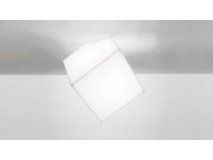 Artemide Nástěnná/stropní lampa Edge 21