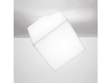 Artemide Nástěnná/stropní lampa Edge 30