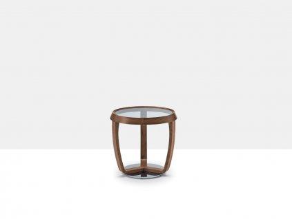 tonon time coffee table