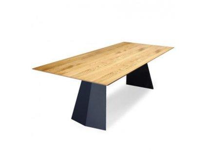 Tonon Jídelní stůl Steel