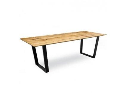 Tonon Jídelní stůl U. Table