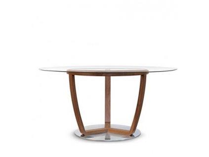 Tonon Jídelní stůl Time
