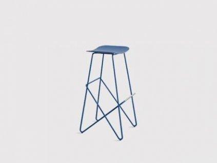 Desalto Barová stolička Endless